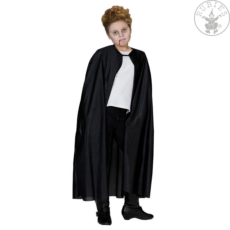 Kostýmy - Plášť dlouhý