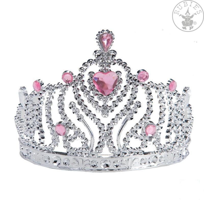 Doplňky - Diadém princezna