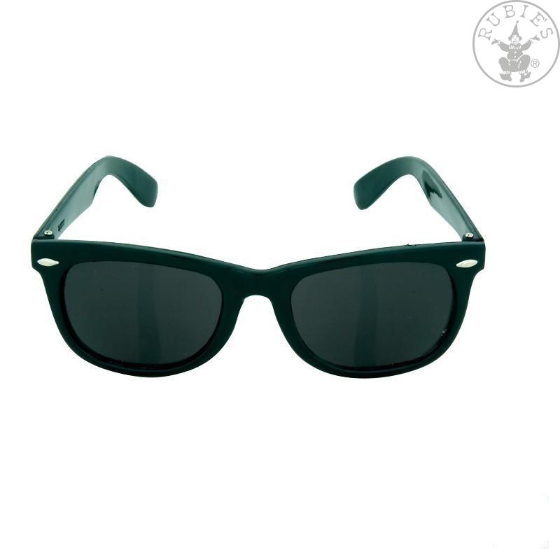 Doplňky - Brýle Mafioso