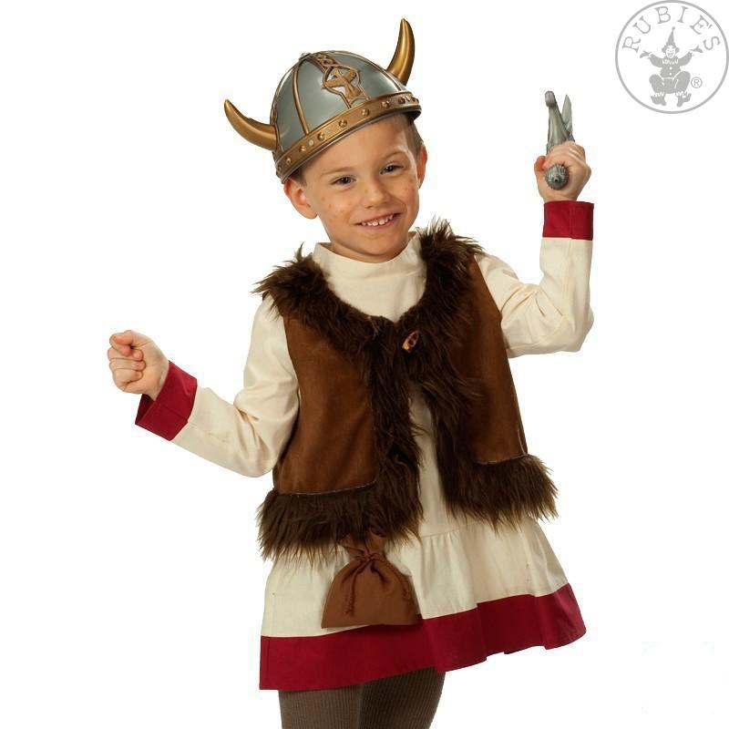 Doplňky - Wiking - helma dětská