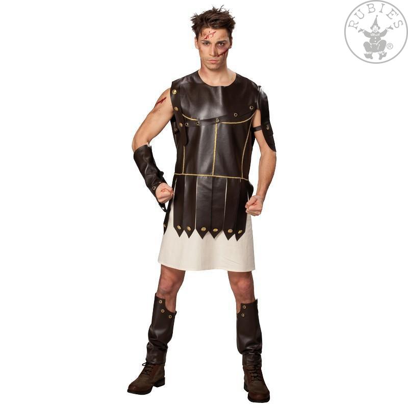 Kostýmy - Gladiátor - D