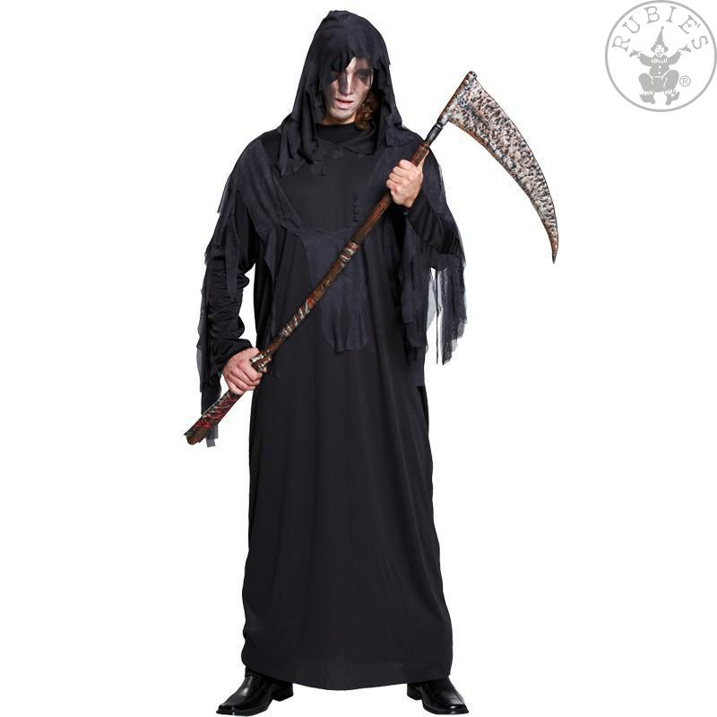 Kostýmy - Karnevalový kostým Gruselmann D