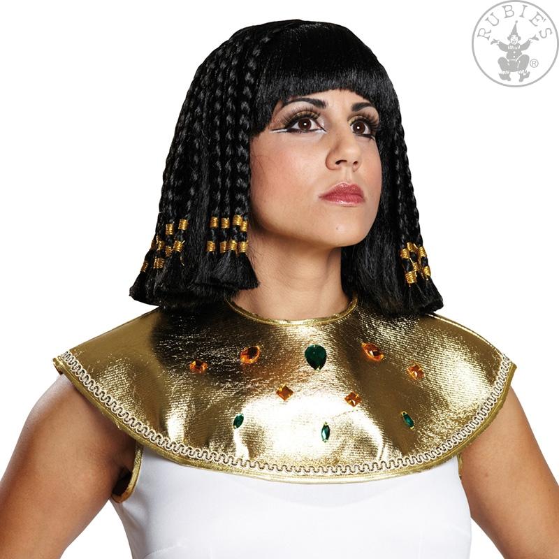 Paruky - Paruka Kleopatra