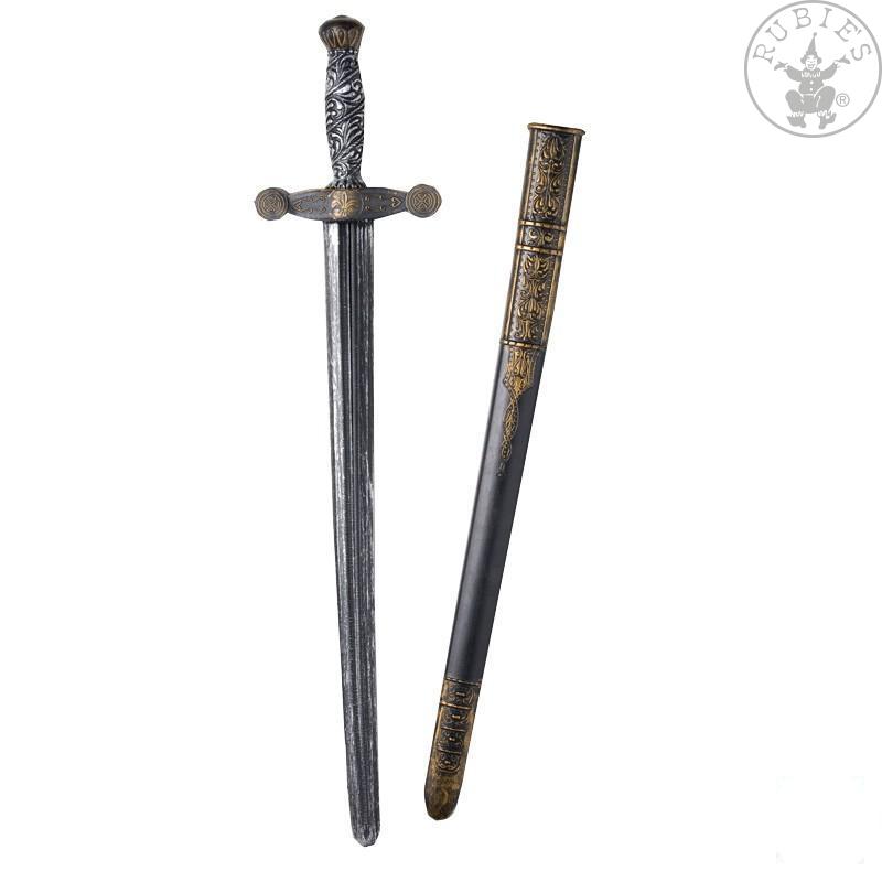 Doplňky - Meč dlouhý 74 cm