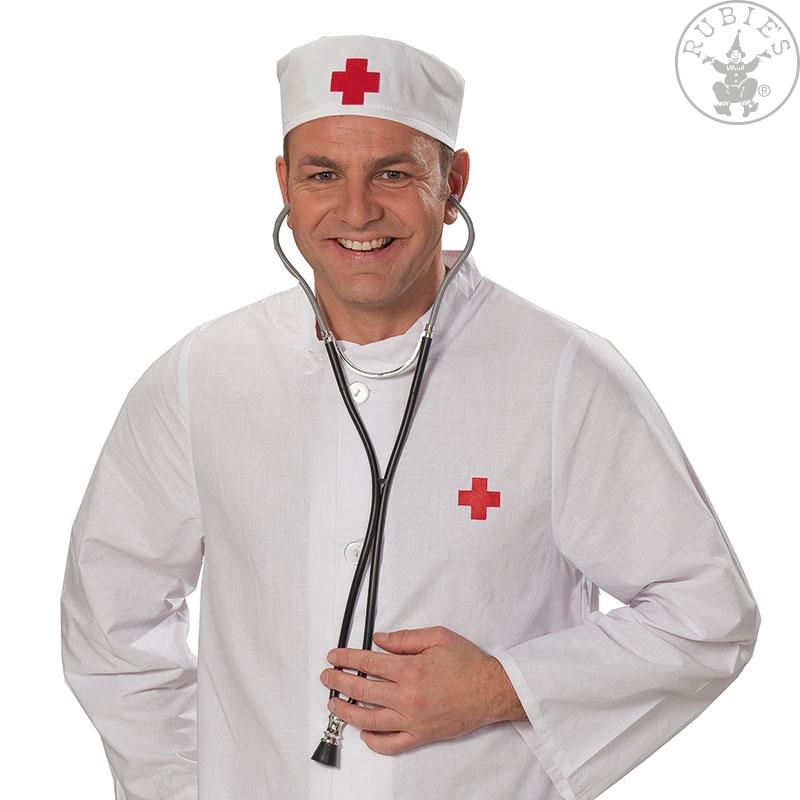 Doplňky - Stetoskop