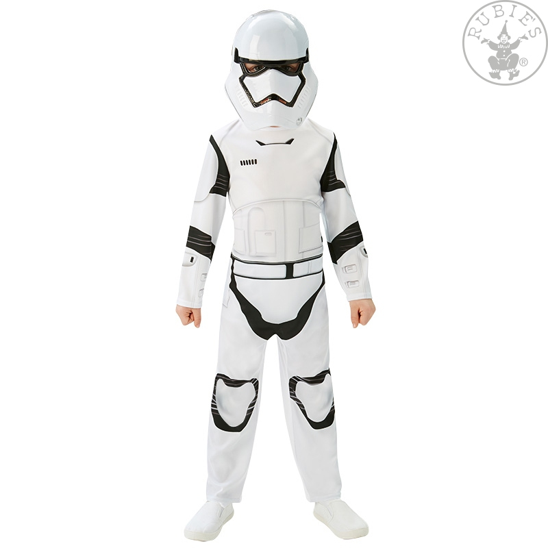 Kostýmy - EP7 Stormtrooper Classic Child