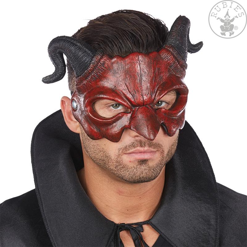 Masky - Maska Démon