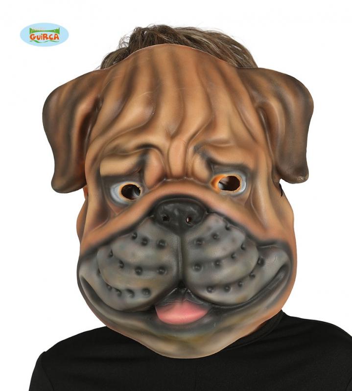 Masky - Maska psa