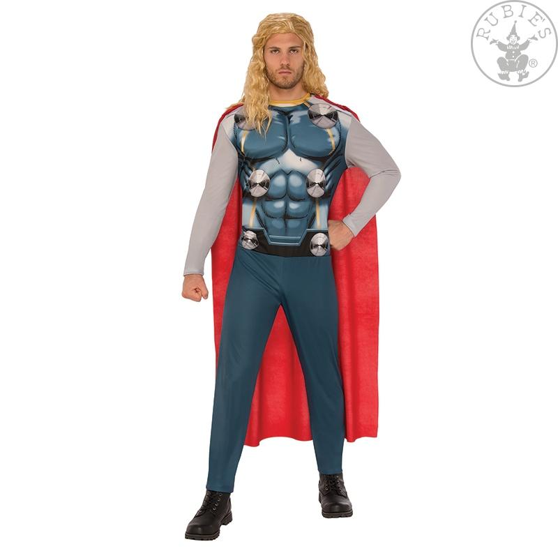 Kostýmy - Thor OPP - Adult