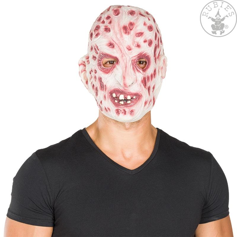 Masky - Maska Scarface
