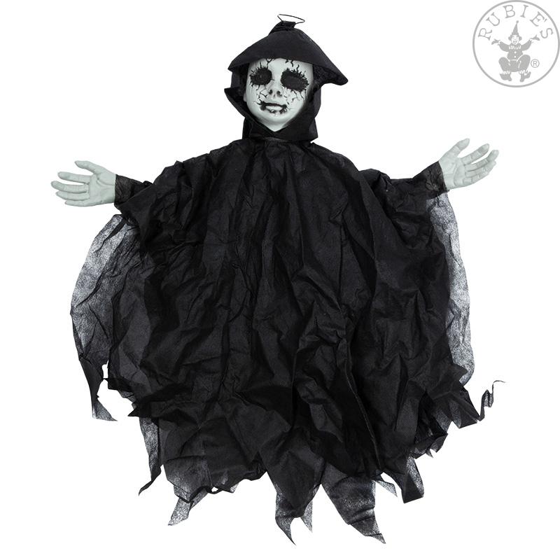 Doplňky - Black Reaper