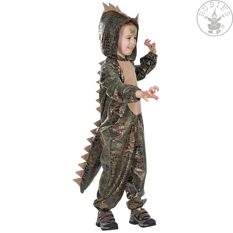 Kostýmy - Dino - dětský kostým