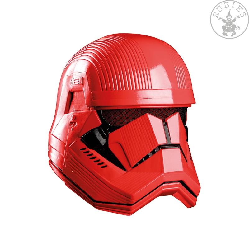 Masky - Helma Sith Trooper EP.IX - pro dospělé