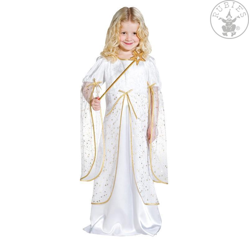 Kostýmy - Anděl - dětský kostým