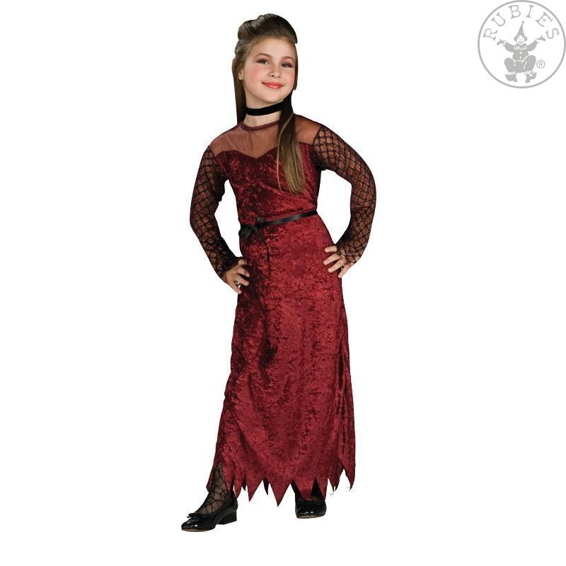 Kostýmy na karneval - Karnevalový kostým Gothic Enchantress