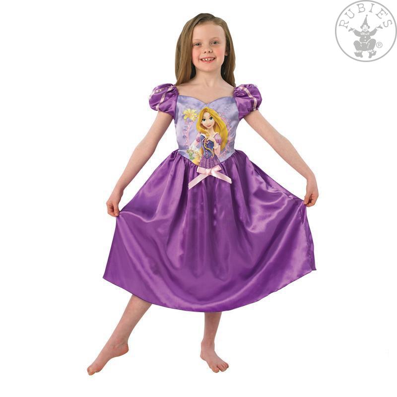 Kostýmy - Rapunzel Srorytime Child - licenční kostým