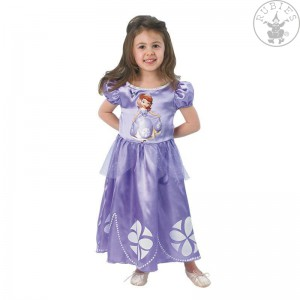Sofia the First Classic - licence