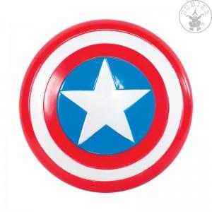 Štít Captaina America