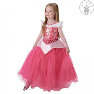 Dětský karnevalový kostým Sleeping Beauty Premium Suit Carrier