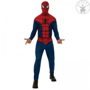Kostým Spider-Man OPP Adult