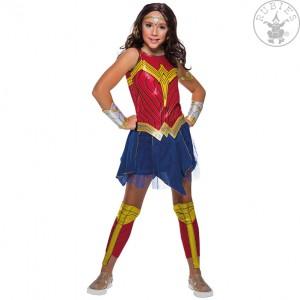 Kostým Wonder Woman WW 84 Deluxe