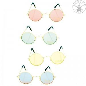 Brýle Lennon