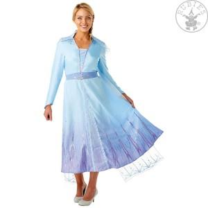 Elsa Frozen 2 - Adult