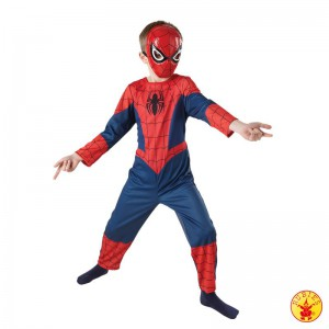 Ultimate Spider Man Classic - licence